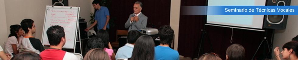 seminario_tecnicas_vocales