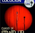 stand up flyer chiquito (513 x 600)